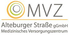 MVZ Alteburger Straße gGmbH