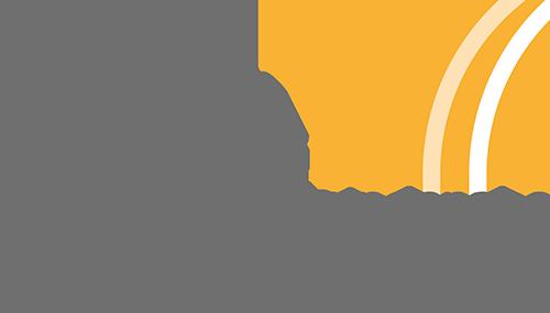 Stiftung Allgemeine Psychiatrie Köln